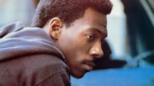 Watch a 'Beverly Hills Cop' scene that Eddie Murphy would never perform today (exclusive)