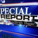 Jon Stewart, John Feal blast Rand Paul, Mike Lee for blocking Senate action on 9/11 Victim Compensation Fund