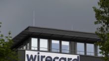 Wirecard administrator sees strong interest from potential buyers