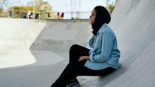 What 'Hala' gets right and wrong about growing up Muslim in America