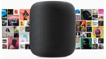 Apple Supply Chain Checks Point To Disappointing HomePod Sales