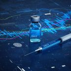 Genpact's AI platform to process and track 'adverse events' of COVID-19 vaccine