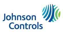 Johnson Controls Chairman and CEO on 2020 outlook