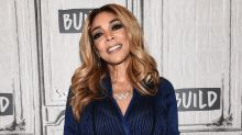 Wendy Williams Says She's 'Living Proof' That 'There Is Hope' for Addicts and Substance Abusers
