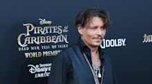 Disney might have cancelled its 'Pirates Of The Caribbean' reboot