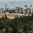 Israelis delight, Palestinians rage over US settlements rethink