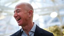 Facebook's content issues are creating a 'tailwind' for Amazon's ad business (AMZN)
