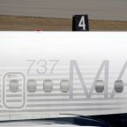 Boeing to offer safety feature as standard in 737 MAX software upgrade -sources