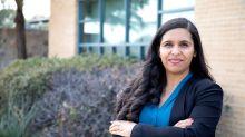 Candidata afrolatina gana primarias demócratas al Congreso por Texas