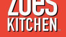 Zoe's Kitchen Inc (ZOES) Shares Sink as Q4 Loss Widens Y2Y