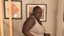 Danielle Brooks Shares Throwback Video of Herself Dancing in the 'Middle of Contractions'