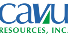 """CAVU Resources, an OTC Must Watch, Closes Out """"The Facts Series"""" and Shares Insight on Q3 Numbers and Q4 Forecast"""