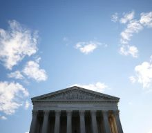 U.S. Supreme Court dumps last of Trump's election appeals