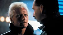 """Die """"Blade Runner""""-Prophezeiungen für 2019 im Check"""