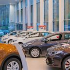 Autosports Group Limited's (ASX:ASG) Intrinsic Value Is Potentially 50% Above Its Share Price