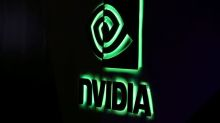 Nvidia acquisition of Arm throws company into tech spat between U.S. and China