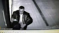 SFPD releases surveillance video of robbery suspects