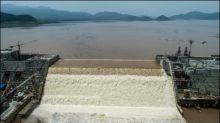 Gespräche von Äthiopien, Ägypten und Sudan zum Staudammstreit erneut vertagt