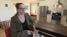Airbnb in Nova Scotia: Why the province isn't cracking down