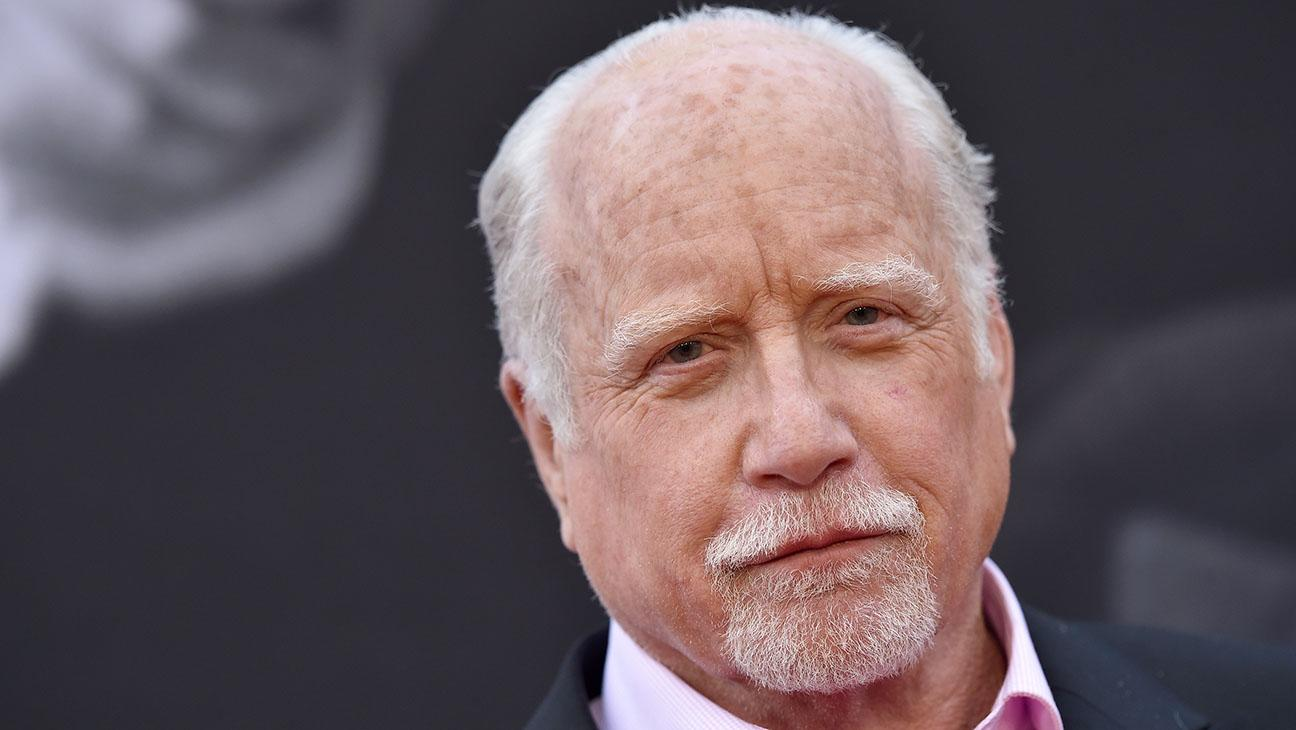 richard dreyfuss - photo #27