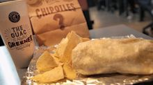 Chipotle takes another step closer to margin goals with steak price hike: Truist