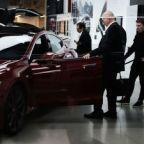 Elon Musk's robotaxis still have major hurdles, says analyst