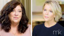 Megyn Kelly Sets Interview With Joe Biden Accuser Tara Reade