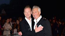 Martin and Gary Kemp to star in mockumentary about lives and careers