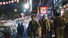 REVIEW: Unnerving, beautiful, horrifying, 'Joker' is a mix of dichotomies