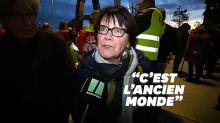 La candidature d'Édouard Philippe au Havre choque ces habitants