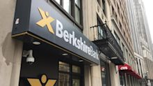 Berkshire takes $12M hit on client linked to fraud