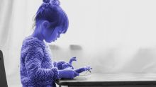 The 4 Most Damaging Myths About Kids, Screen Time, and Technology
