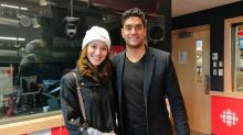 How one Vancouverite went from SFU student to international TV star