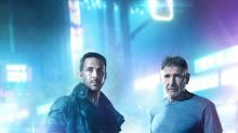 See All the New 'Blade Runner 2049' Photos of Ryan Gosling, Harrison Ford, and More