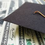 9 in 10 student loan borrowers can't begin payments again: Survey