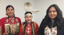 Indigenous lawyer led push to rename Sask.'s Killsquaw Lake to honour Cree women who died in 19th century