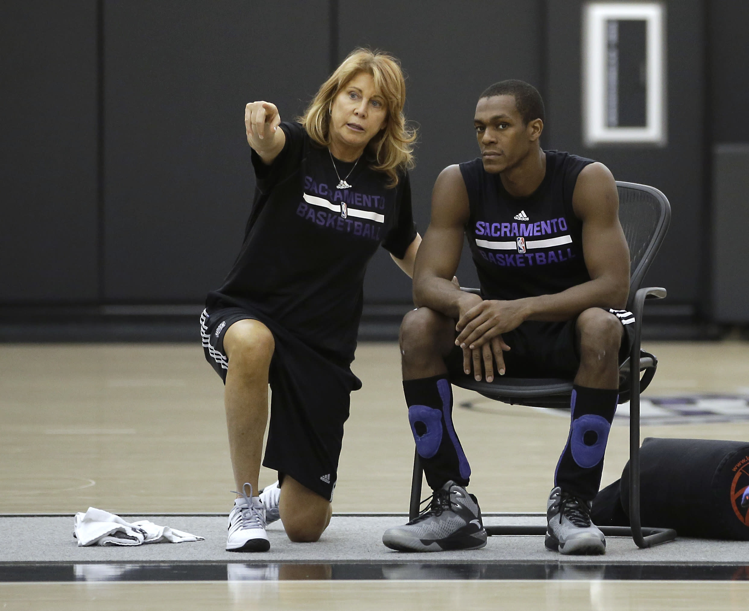 Nancy Lieberman, WNBA, Olympic silver