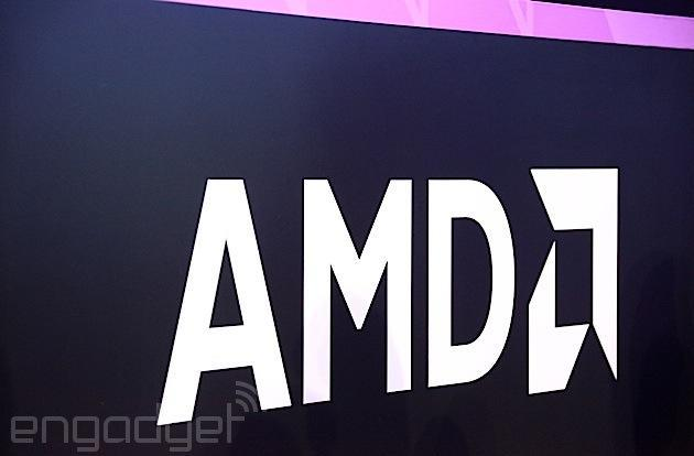 AMD brings full-on Android to Windows through BlueStacks