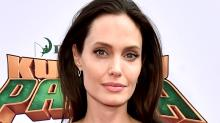 Celebrate Angelina Jolie's 42nd Birthday With Her Most Inspiring Quotes