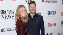 ABC Comedy Pilot Inspired by Kelly Ripa and Ryan Seacrest Sets Cast