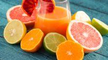 O que comer para curar gripe e resfriado?
