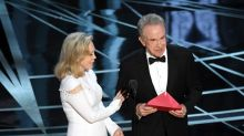 CSI Oscars: Decoding What Happened During the Great Best Picture Gaffe of 2017