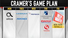 Cramer's game plan: Focus on the fundamentals, not the calendar