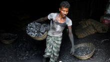 An economist says India lacks the guts to even admit that it faces epic economic problems