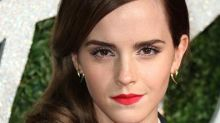 The Best Makeup Looks of 2014
