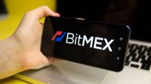 BitMEX adds native SegWit support for bitcoin withdrawals, helping users save on transaction fees