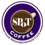 SPoT Coffee Announces Annual Meeting Results