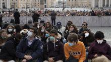 Vaticano, minaccia terroristica elevata: il nuovo rischio