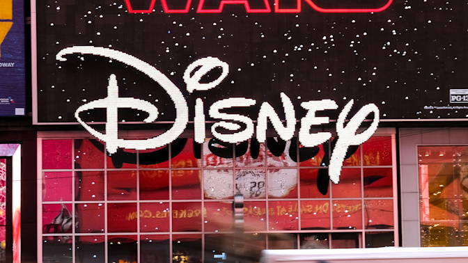How the Disney Fox deal affects the sports broadcasting business