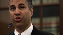 FCC will move to set rules clarifying key social media protection: chair